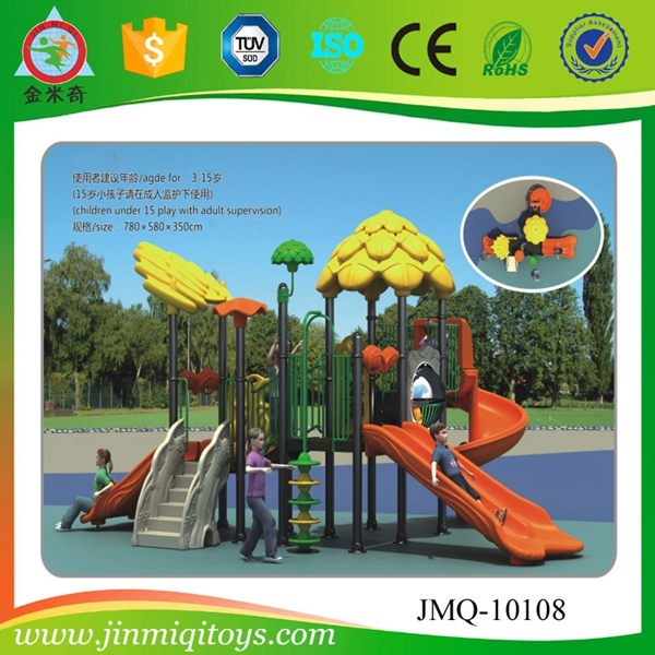 outdoor playground playing items for kids, kids ground, kid's castle outdoor playground