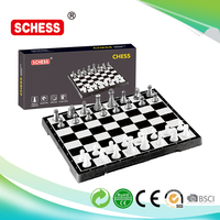 Best selling custom design quality wooden chess in many style