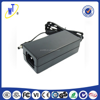 Original Latest 15v 5.4w power adapter for philips shaver