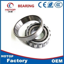 High Precision taper roller bearing LM11949/LM11910 bearing used cars in pakistan lahore