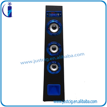 Directly supply factory high-end china loud speaker phone UK-21 bluetooth speaker with excellent quality