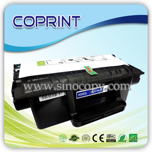 Compatible Monochrome(Black) Toner Cartridge TX3315H/3325 use for printer Workcenter 3315/3325