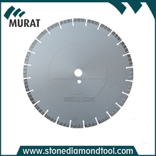 high quality Extra Sharp silent blades for granite