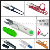 Best Quality Sewing Thread Clippers Yarn Scissors Thread Cutter
