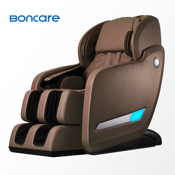 3d massage chair/the ultimate massage chair/animals associated with christmas personal japan massage sex spa