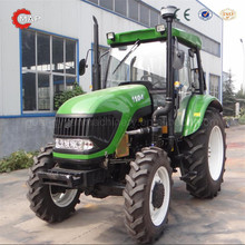 MAP110 4WD mini fram tractor price list