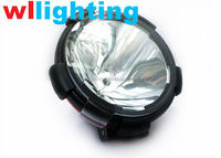 7inch hid off road light / 55W Xenon HID off road light