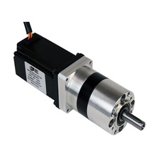 Custom high quality 60 volt 24v brushless dc gear motor with OEM service