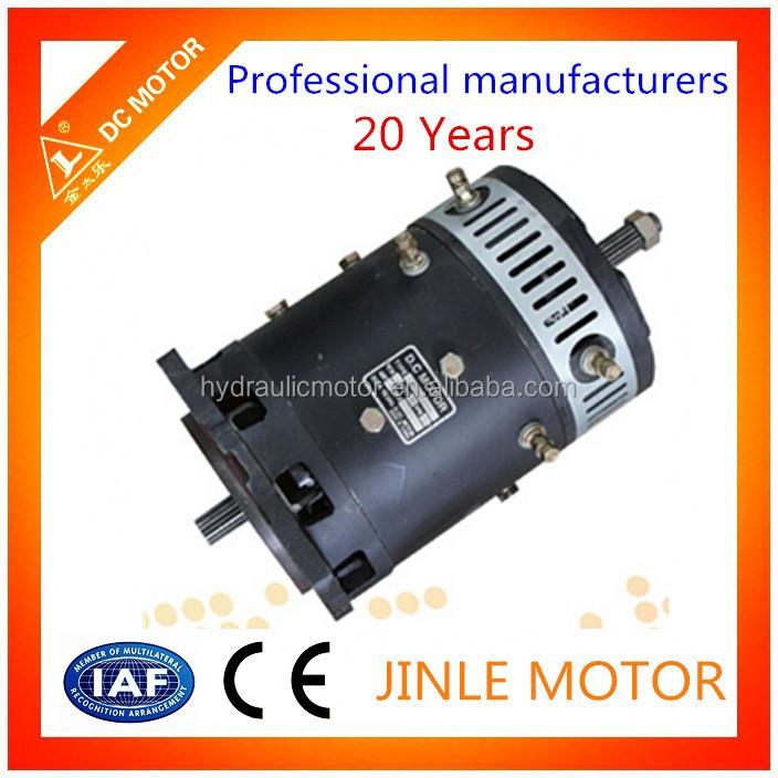 High power 4kw dc motor 48 volt buy 4kw dc motor 48 volt for 48 volt dc motor