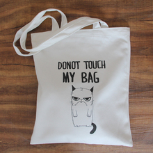 China Manufacturer New Style 100% Cotton Custom Logo Shoulder Tote Bag Cotton Canvas Tote Bag