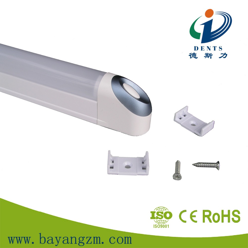 Suspended t5 fluorescent tube light fixture suspended t5 suspended t5 fluorescent tube light fixture suspended t5 fluorescent tube light fixture suppliers and manufacturers at alibaba arubaitofo Gallery