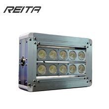 100W 200W 300W 400W 500W 600W 700W 800W 900W Hight Quality Low Price high lumen per watt led module flood light