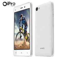 IPRO Original Multi-colors Young Style 4.0 inch Quad Core Android 5.1 strong battery screen mobile phone with FCC CE Certificate