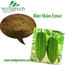 bitter melon extract 10% charantin diabetes bitter melon extract