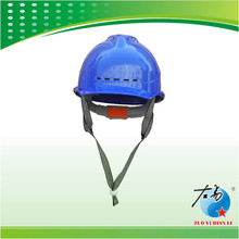 Wholesale New Style Helmets Safety Equip