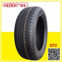 Dot Certification Passenger Car Tires Pneus 235 55r17 205 55 16 215/55r15 195r15c 185 65r15 Hot Sale