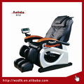 PU leather massage chair with Jade massager DLK-H010
