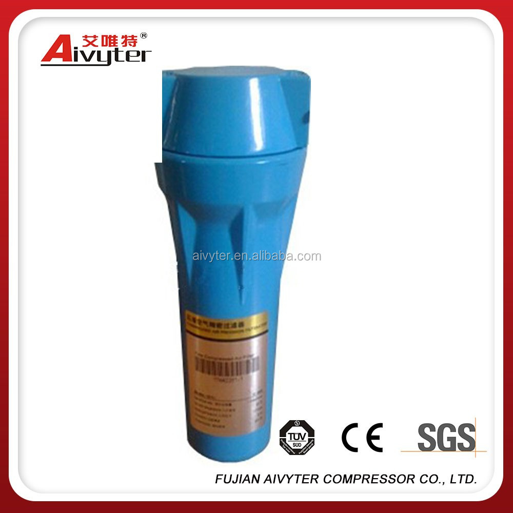 Factory Direct for Compress Suction Compressor Air Filter