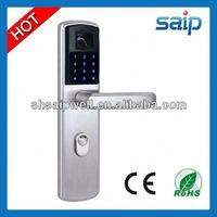 High Quality Profesional Manufactory Realiable SP-004 pin code door lock for building
