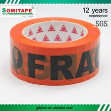 Wholesale Acrylic Gule Mastic Sealant Tape