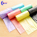 Best Selling Products Professional Flexible Cosmetic Thin Plastic Bag