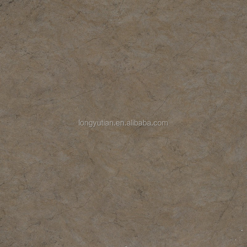 new products 2015 for building materials cotto ceramic floor tile