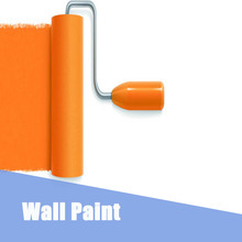 Maydos Water Based High Permeability Wall Primer Paint/painting/coating (China Paint supplier/Maydos Paint)