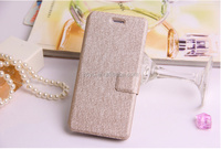 2016 Amazon hot Selling Leather Mobile Phone Case for xiaomi phone