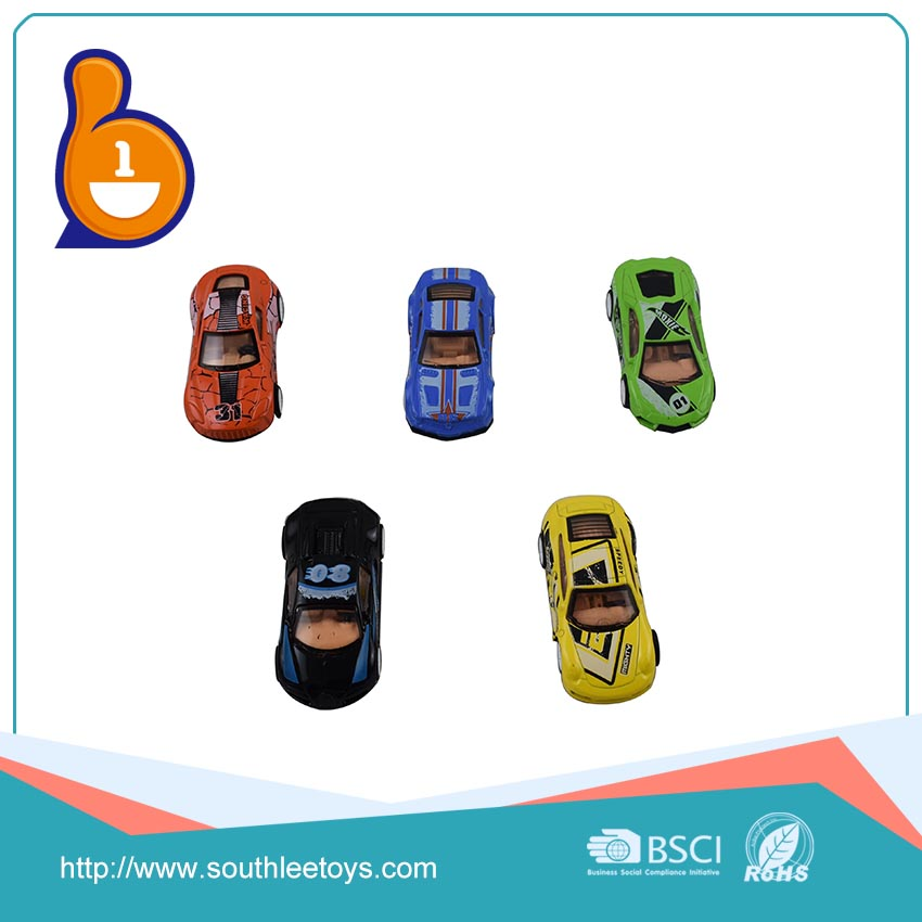alibaba china shantou factory toys wholesale diecast cars for children