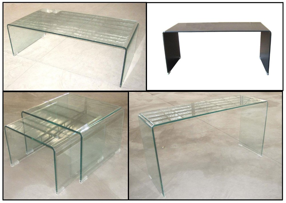 Luxury Home Goods Tempered Glass Coffee Table Buy Glass Coffee Table Tempered Glass Coffee