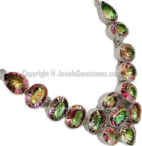 silver jewelry manufacturer, wholesale bead, wholesale silver jewelry
