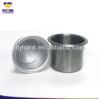 Stainless steel cup holder for sofa/chair/table