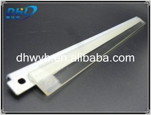 printer spare parts drum cleaning blades for Samsung ML 6320