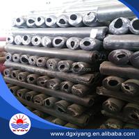 china cheap stocklot oxford fabric bag material wholesale