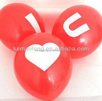 Balloon arch,wendding decorations,active party balloon