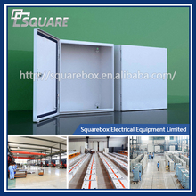 Chinese low price explosion proof Network Document Server