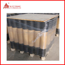ASTM construction building material modified bitumen waterproofing membrane roofing paper