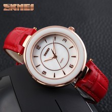 2015 Trending Hot Products Newest Design Custom Cheap Wrist Watch For Women