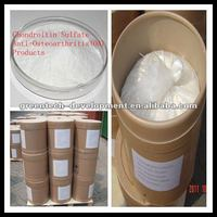 Hot Sell Medical Grade Chondroitin 90%