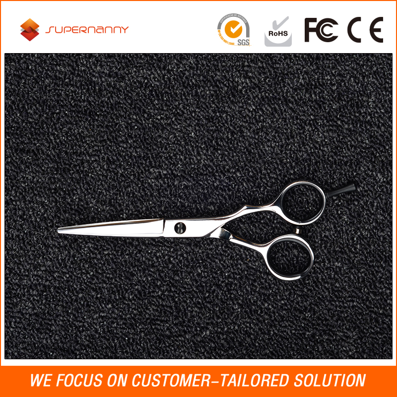 Scissor case for hair stylist, public hair scissors, Popular scissor for hair