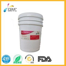 Eco Factory Price Liquid Epoxy Primer for Industrial Coating