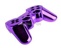 repair parts for ps3 controller