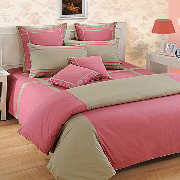 High quality bed sheet set textile for sale buy bed for High beds for sale