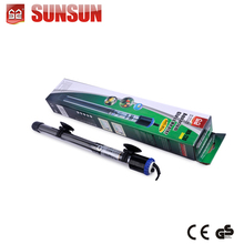SUNSUN Factory wholesale JRB-230 solar aquarium heater mat