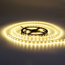 12v hot selling led strip light SMD 5050