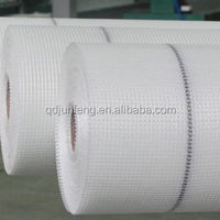 Low Price Glass Fiber Mesh Fiber
