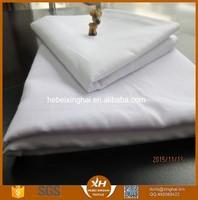 65% 35% tc or 100 cotton pocketing fabric
