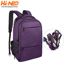 Cheap high quality Laptop Bag Felt Notebook case Laptop Computer backpack waterproof for business