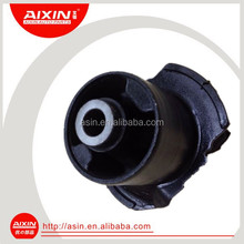 Rear Rubber Bushing For Toyota Japanese cars 48725-58010 bush