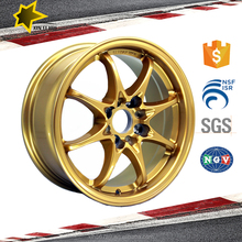 hot sale manafacturer wheel hub alloy wheel